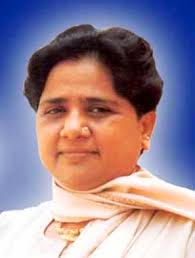 Image result for latest news  Ms Mayawati  with images gifs