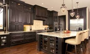 countertops dark wood kitchen islands table: kitchen cabinets design your kitchen online virtual room designer wonderful kitchen cabinet kitchen table laminated granite