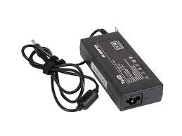 <b>Блок питания RocknParts</b> Zip AD-9019N 19V 4 74A 90W для ...
