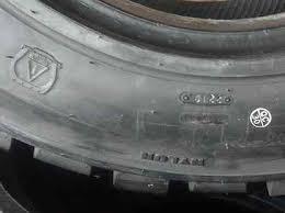 <b>rock</b> - Купить шины, <b>диски</b> и <b>колёса</b> в России — Недорогие б/у и ...