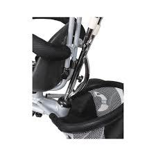 <b>Small</b> Rider Platinum - <b>велосипед</b> для двойни + 2 <b>самоката</b> купить ...