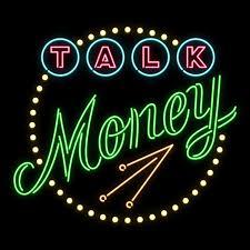 Talk Money: Untold Stories of Business & Entrepreneurship