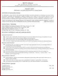 curriculum vitae examples for students sendletters info curriculum vitae examples for teachers