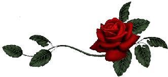 اروع فساتين الزفاف لعروسة2014 فساتين زفاف2014 فساتين رائعة لزفاف العروسة2014 Images?q=tbn:ANd9GcT8kEvvDZq_kDT1-kfhYkaCQfkyk-fJEUnr1pMn-c2tq7m9M8Rk