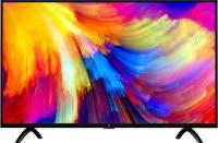 <b>Телевизоры Xiaomi</b> - каталог цен, где купить в интернет ...