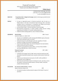 business administration resume job bid template business administration resume bb24a5a011cc0bf9c05a05cf2e062f5e jpg
