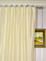 Hidden Tab Curtains How To Hang Back Tab Curtains Curtain Menzilperdenet