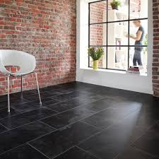 Slate Flooring For Kitchen Slate Looking Tile Floors Slate Tiles This Wordpresscom Site
