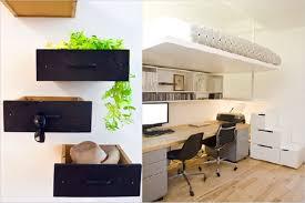 living room interior decoration ideas leshometa lovely diy bathroom tile design ideas home office bathroomlovely images home office designs
