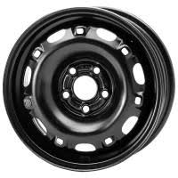Колесные <b>диски MAXX</b> Wheels купить в Москве |NEOPOD