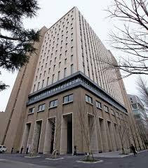 「早稲田 商」の画像検索結果