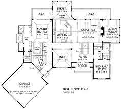 The Adelaide House Plan  similar to the best plan ever yet needs    The Adelaide House Plan  similar to the best plan ever yet needs separate mud room