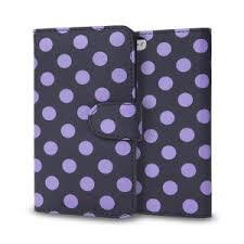 silicon cloth pu leather case for samsung galaxy tab s3 9 7