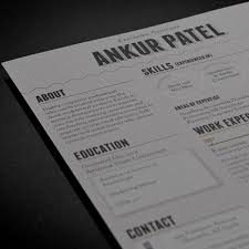 a comprehensive guide to creating an impressive resume