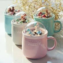 Online Shop <b>Originality</b> Ceramics Marc <b>Cup Cup</b> Red Flamingo ...
