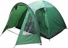 <b>Палатки Jungle Camp</b>: купить по выгодной цене - Camping Elite