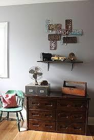 boy s vintage car bedroom bedroom ideas home decor painted furniture repurposing car themed bedroom furniture