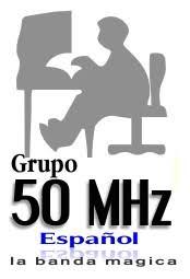 Foro 50 Mhz