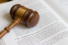 the main objects of patent law in essay