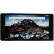 <b>Планшет Lenovo TAB 7</b> 16 Гб WiFi 3G LTE Черный — купить ...