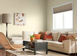 Paint Charts For Living Room Living Room Beautiful Paint Colors For Living Rooms Best Color