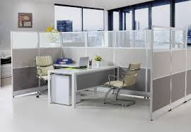 speciality manufacture interior design office partition 45 001 office partition designs