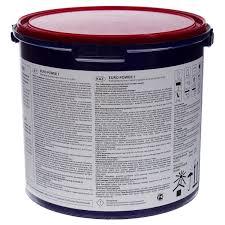 Краска Tikkurila Euro Power-7 <b>база</b> А 2.7 л в Москве – купить по ...