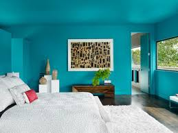 rooms paint color colors room: incredible blue paint colors for bedroom stylish paint color