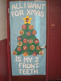 office xmas decorations funny christmas office door decorations ideas amusing contemporary office decor