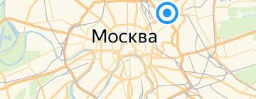 Декоративные <b>свечи</b> Clean — купить на Яндекс.Маркете
