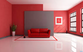 Living Room Paint Samples Interior Wall Paint Samples
