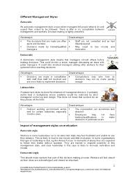 unit 4 4 notes pdf morale leadership