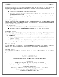 laborer resume objective examples construction resume objectives laborer resume objective examples best photos entry level resume objectives oilfield resume objective examples