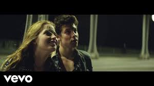 <b>Shawn Mendes</b> - There's Nothing Holdin' Me Back - YouTube