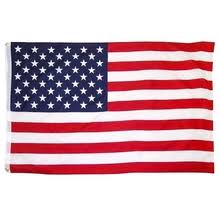 Buy <b>american flag</b> and get free shipping on AliExpress