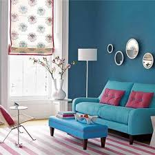 pictures of blue living room decorating ideas blue living room ideas