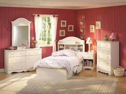 Furniture Graceful Bedroom For Teen Girls Cool Chairs Teenagers Home Decor Picture Of Fresh On