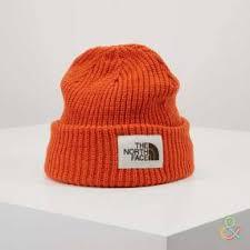 Все товары по тегу: <b>шапка</b> бини женская
