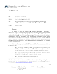 business memo template memo templates business memo template by ftm72490