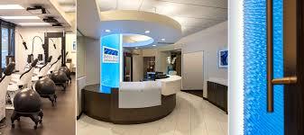dental office building interior design architecture dental office building interior design architecture architect office design