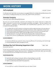 resume examples n style best resume sample resume writing n style career advice best resume sample resume writing n style career