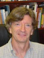 Bobby Alexander. Bobby C. Alexander, PhD, conducts research and teaches in the area of sociology and sociology of religion at the University of Texas at ... - Alexander-150x200
