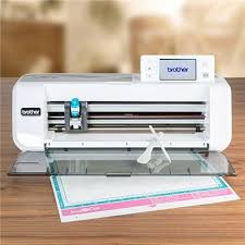 <b>Brother ScanNcut CM300</b> Machine (341400) | Create and Craft ...