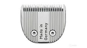 <b>Ножевой блок Moser 1450-7220</b> Standard (0,7 мм) купить в ...