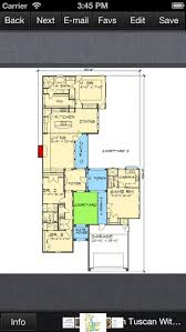 Design House Plans App   Free Online Image House Plans    Hill Country House Plans Designs on design house plans app