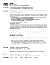 s resume letter likable s resume examples sample resumes classic gov uptime resume sample and cover letter