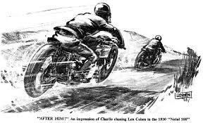 Image result for accident cartoon motorcycle