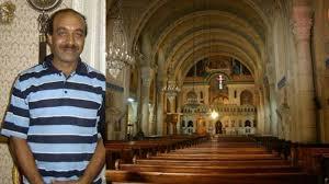 am nseem the unsung hero of alexandria s cathedral attack am nseem the unsung hero of alexandria s cathedral attack