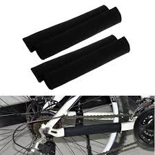 Special Offers mtb cover <b>chain</b> brands and get free shipping - a806