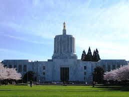 Image result for lobbying in salem